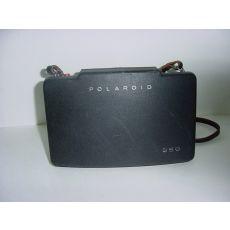 포라로이드350카메라