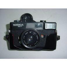 코비카 카메라