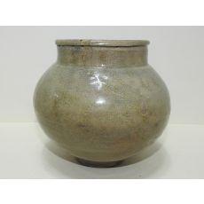 조선시대 백자 호