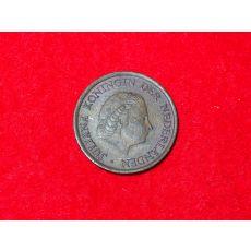 1980년 오센트 동전