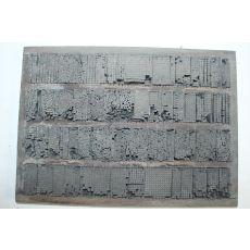 13-해방전후 특수문자 연활자판