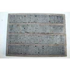14-해방전후 한글 연활자판