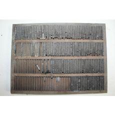 15-해방전후 한글 연활자판