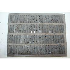 18-해방전후 한문 연활자판