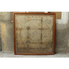 조선시대 천문도(天文圖)